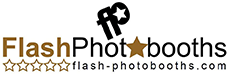 Flash Photobooths